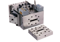 Ultraflow® I Coextrusion Feedblocks